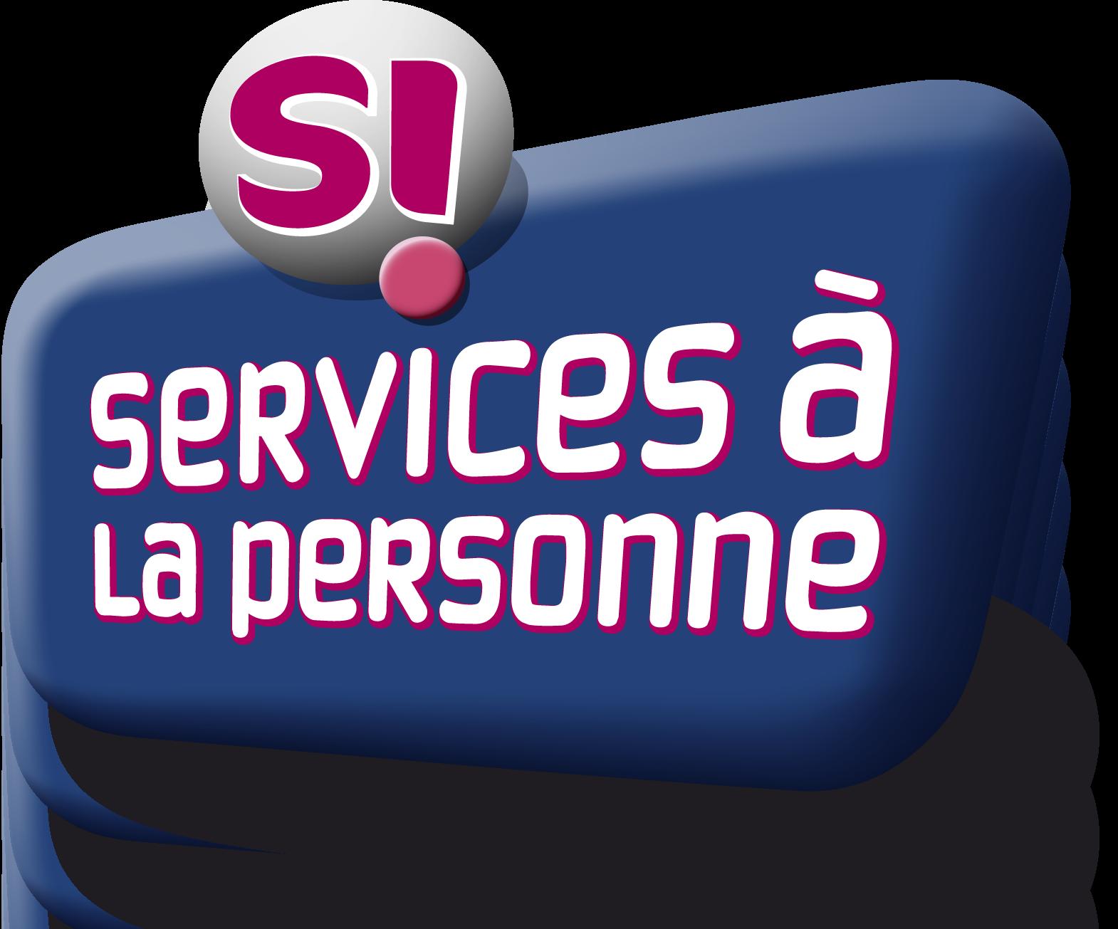 Service à la personne dans le Gers